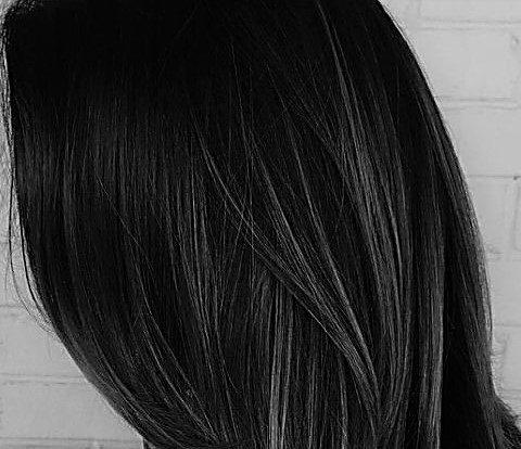 Pielęgnacja włosów cienkich: moja delikatna pielęgnacja