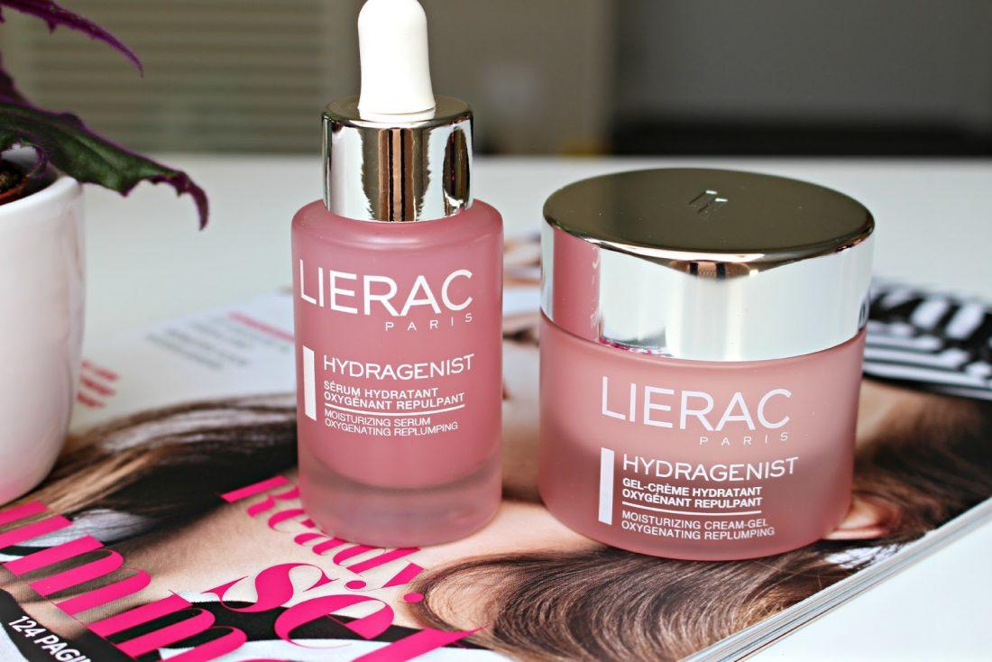 Serum Lierac