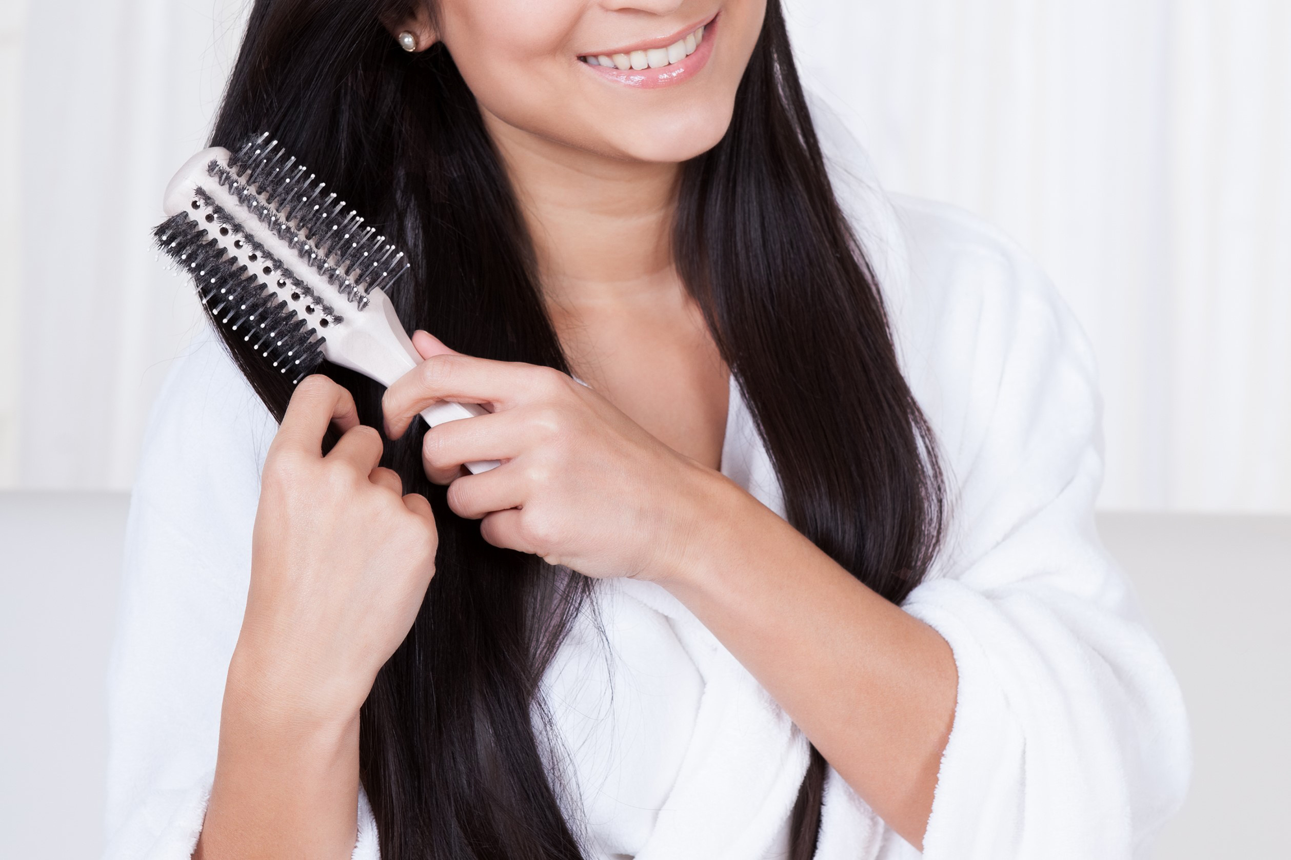 Akcesoria do włosów