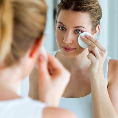 Płyn micelarny a inne kosmetyki do demakijażu ‒ co polecam?