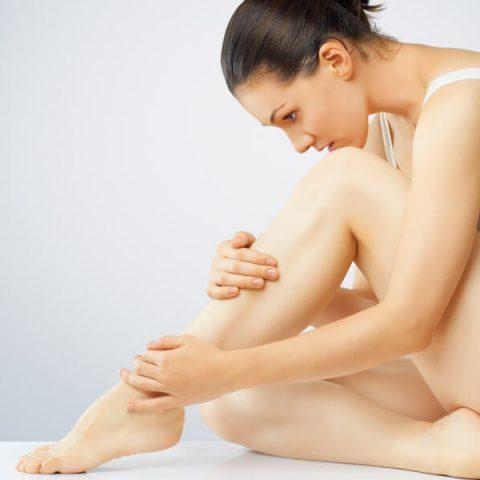 Kiedy do dermatologa? Czyli niedoskonałości i choroby, które możesz przegapić