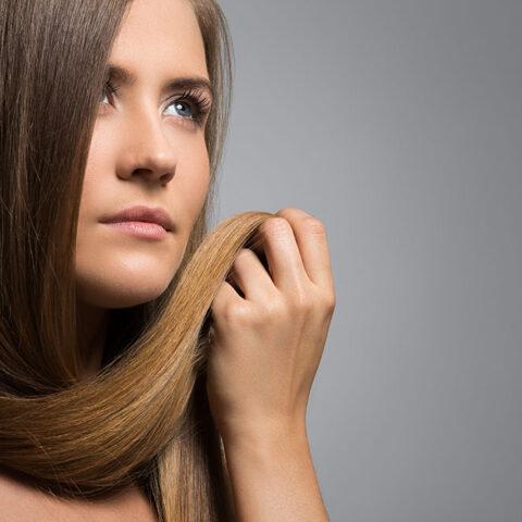 Włosy niskoporowate – jak je pielęgnować?