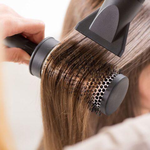 Sposoby na włosy pełne blasku