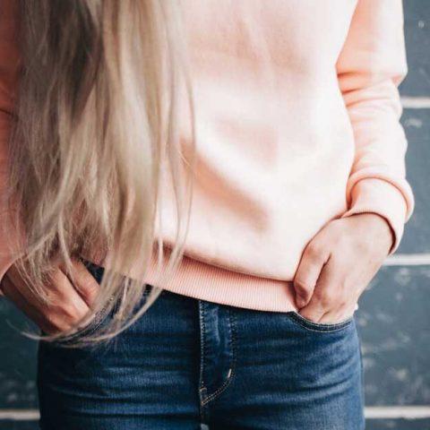 Jak przyspieszyć wzrost włosów? Moje najlepsze sposoby